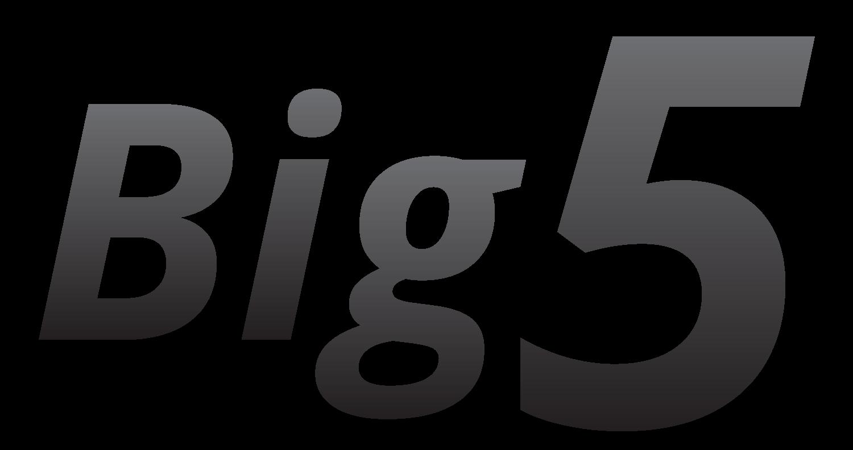 Big5-4Fanz